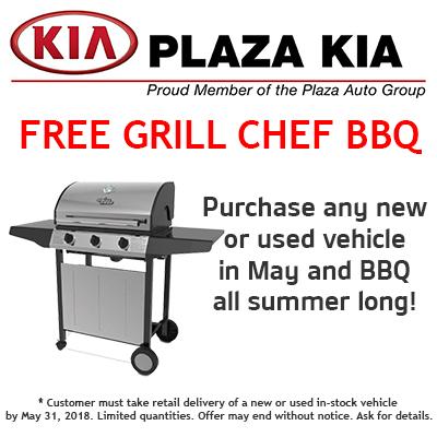 Free Grill Chef BBQ
