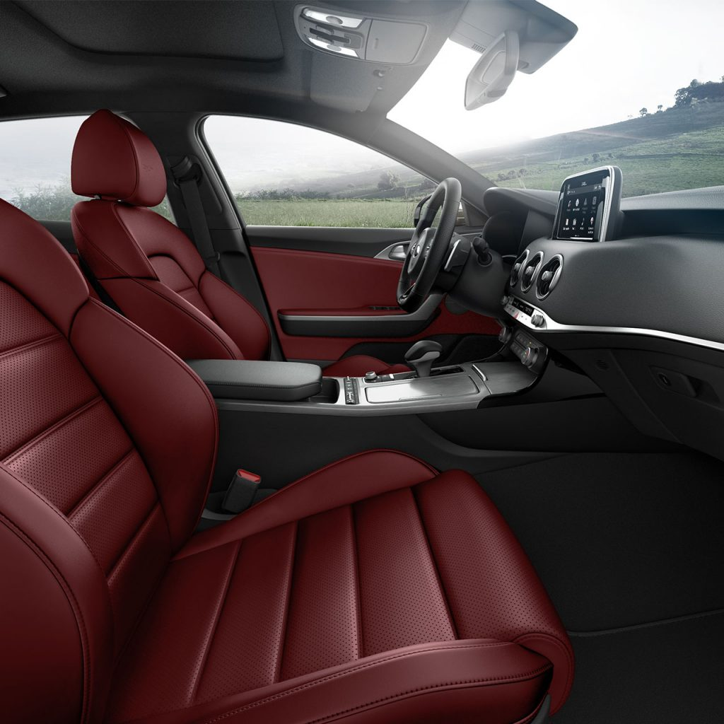 Kia_Stinger_Desktop_Gallery_Interior_18
