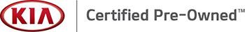 Kia Certified Pre-Owned