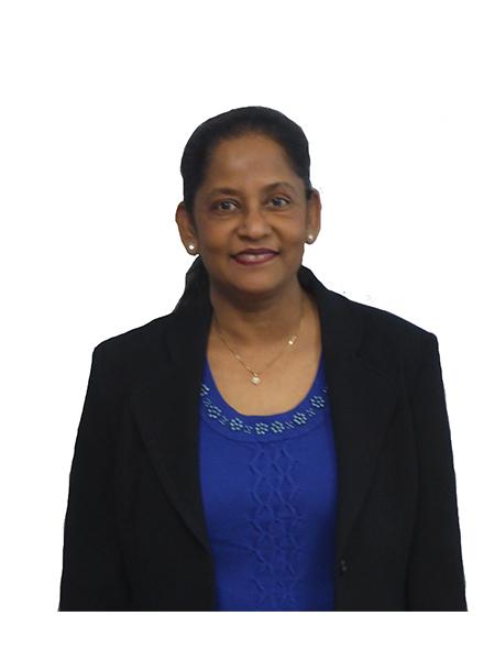 Jaso Santhirasegaram