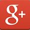 googleplus-60x60