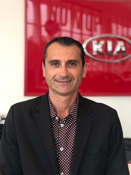 Sid Anidjar
